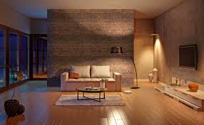 distributed in the uk and ireland by the feature wall and floor company the panespol wall panelling system
