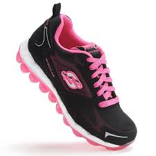 skechers running shoes for girls. skechers running shoes skech air bizzy bounce girls\u0027 for girls