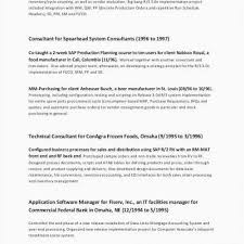 Materials Manager Resume Amazing Shipping And Receiving Duties Resume Lovely Materials Manager Job