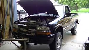 98 chevy s10 tps install codes p0121 p0122 throttle position 98 chevy s10 tps install codes p0121 p0122 throttle position sensor