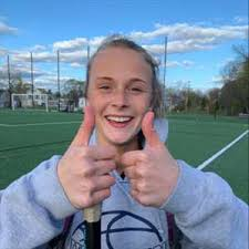 Ida Bishop's (Wilmington, MA) Girls Lacrosse Stats | MaxPreps