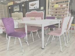 Gartenmöbel 8 Stühle Schön 19 Esszimmer Tisch Stühle Elegant