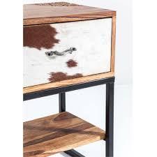 Side Table For Bedroom Side Table For Bedroom Ardyyscom