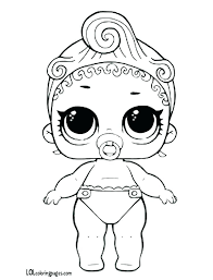 Baby Coloring Pictures Baby Mermaid Coloring Pages Cute Mermaid
