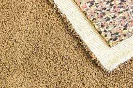 large size of rug pad for carpet australia what you need to know about padding types