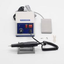 Compare Prices on <b>Dental Lab</b> Micromotor Polish- Online Shopping ...