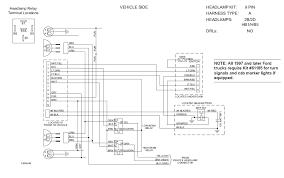 hb5 wiring set up