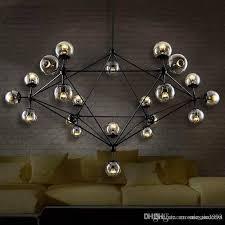 fresh recommendations crystal orb chandelier lovely restoration hardware for restoration hardware orb chandelier