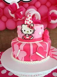 Hello Kitty Birthday Party Ideas Hello Kitty Party Ideas Hello