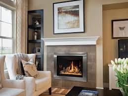 kozy heat delano 36s gas fireplace