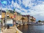stockholm city escort escort jönköping