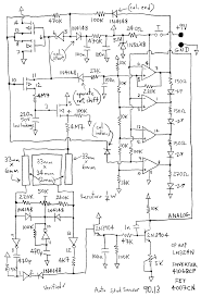 Wiring diagram standard schematic large size the free information society stud sensor electronic circuit schematic building electrical