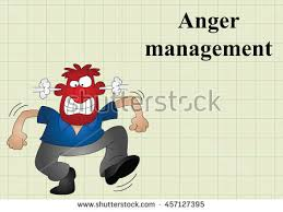 have at least one other person edit your essay about anger an anger diary or journal can be a useful tool to help you track your experiences anger anger can be destructive for your relationships loved ones