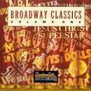 Broadway Classics, Vol. 1