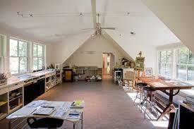architect home office. Artist\u0027s Cottage Modern-home-office Architect Home Office E