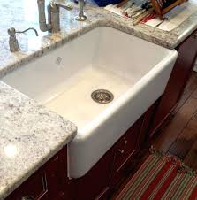 shaw farmhouse sink. Shaws Farmhouse Sink Gallery Of About Remodel Brilliant Small Home Decor Inspiration With Shaw Grid