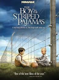 lesson plan for the boy in the striped pajamas the boy in the striped pajamas