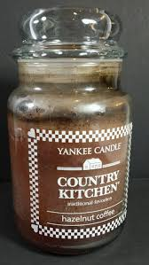 Yankee Candle Country Kitchen Yankee Candle Country Kitchen Label Hazelnut And 27 Similar Items