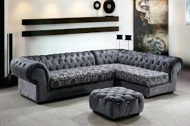 Cool Sectional Couches Image Of Unique Sectional Couches Tufted