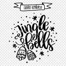 # png file svg file eps file cdr file. Jingle Bells Svg Christmas Svg Digital Cut File Holiday Etsy