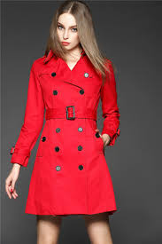 red trench coat gommap blog fbtqqic