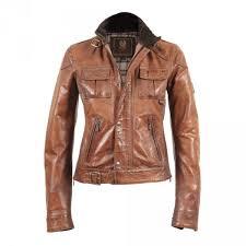belstaff jacket womens leather gangster blouson antique cuero whole belstaff leather jacket