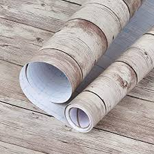 wood plank wallpaper wood l