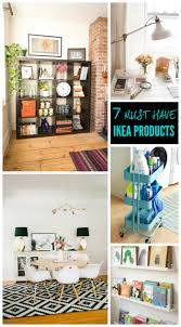 Must Have Household Items must have household items - home design