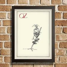 wizard of oz wall art 14 best my artwork images on pinterest on wizard of oz wall art with wizard of oz wall art 14 best my artwork images on pinterest art