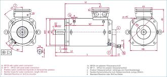 fasco d727 wiring diagram new fasco motors wiring diagram explained fasco d727 wiring diagram gallery