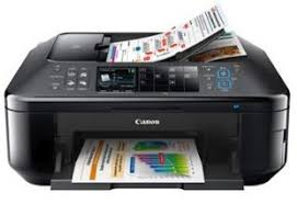 A inkjet printer driver is a sheet of computer software over a laptop or computer that changes information to become should you be looking for canon pixma ts5050 driver, you may have been to the proper website. Canon Pixma Ts5050 Printer Drivers Support Downloads Ts Series