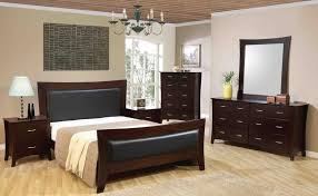 discount bedroom sets san jose ca. discount furniture ottawa | cheap and sale in bedroom sets san jose ca