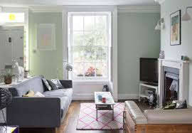 living ~ Mint Green Living Room Decorations For Rooms Spring Green ...