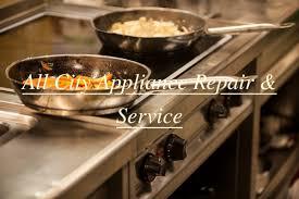 Gas Range Repair Service Appliance Repair Issaquah Wa
