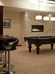 modern pool table lights. Modern Pool Table Lights Foter U