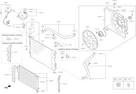 Range Rover Speaker Wiring Diagram