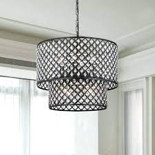 antique bronze crystal chandelier unique round crystal chandelier antique bronze 8 light double round crystal chandelier antique bronze crystal chandelier