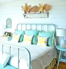 beach themed wall decor beach room decor full size of beach themed room decor beach themed