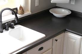 Charming Inexpensive Kitchen Countertop Options