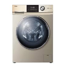 haier 8kg front loader washing machine. w020170712531977514797 haier 8kg front loader washing machine