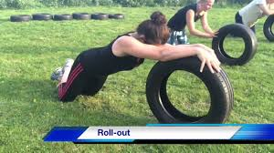 top 36 great car tire bootc exercises total body fitness work out you
