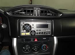 scion fr s 2015 backseat. scion frs factory radio fr s 2015 backseat