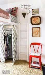 clothes storage 2