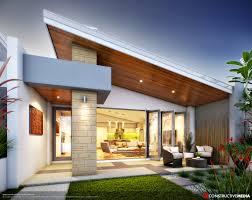 Callisto New Home Designnew Home Design Green Homes Australia - Green home design