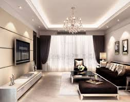 contemporary living room sets. living room awesome contemporary dining chandeliers pertaining to lights \u2013 sets