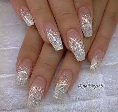 White Tip Nail Designs Tumblr Pin By Noelle Foster On Hair Nails Makeup Nail Designs