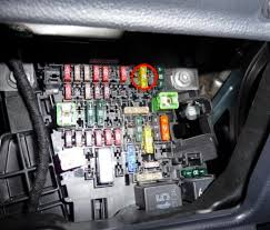vw gti fuse box diagram quick start guide of wiring diagram • gti fuse box simple wiring diagram page rh 12 12 reds baseball academy de 2008 volkswagen gti fuse box diagram 2006 vw gti fuse box diagram