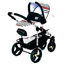 Graco Car Seat Stroller Combo Walmart Fold Click Connect Travel ...