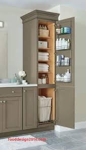 45 New Bathroom Vanity Mirrors Ideas Home design
