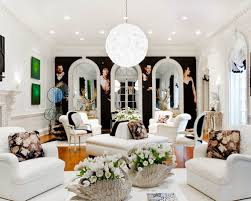 beauty salon ideas pictures remodel and decor trendy inspiration